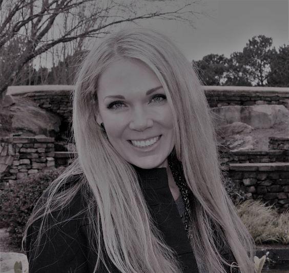 headshot of Theresa Weiler